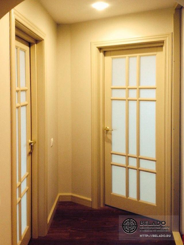 металлические тамбурные двери эконом класса от производителя щербинка