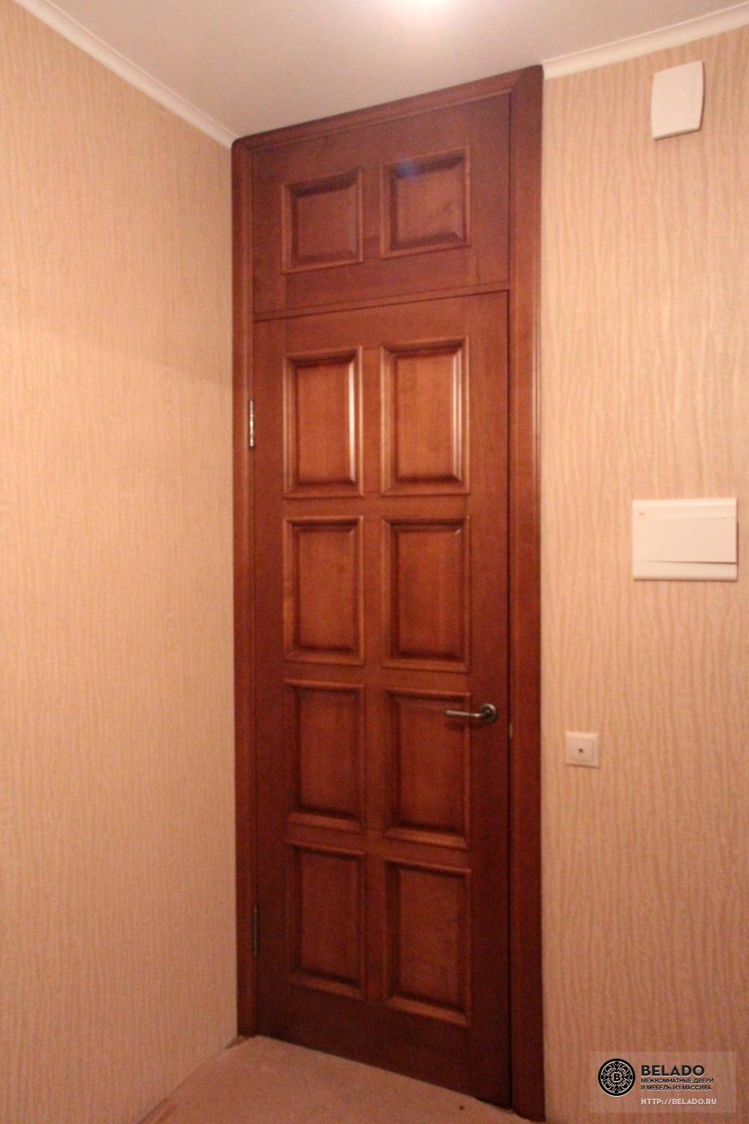 входные двери для дачи влагостойкий мдф