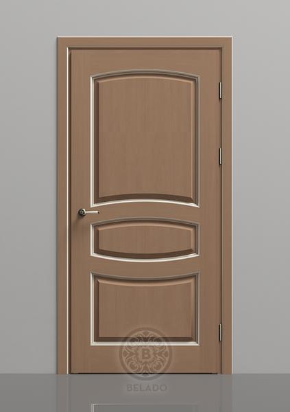 стальные двери и в лобне